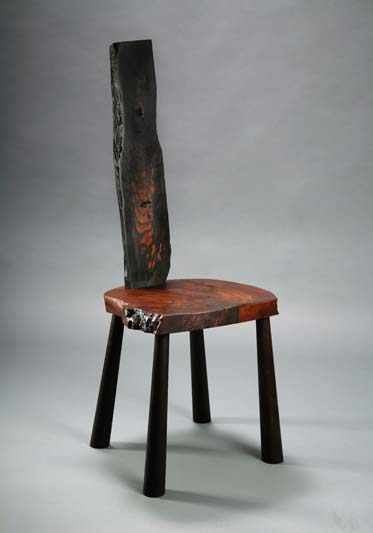Black Forest Chair Gary A Leake Woodworking